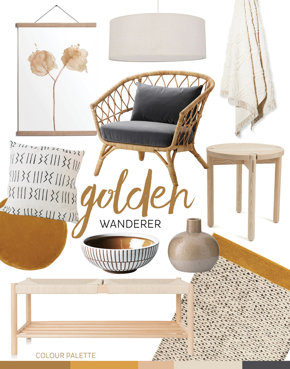 adore_home_magazine_blog_goldenwanderer.jpg