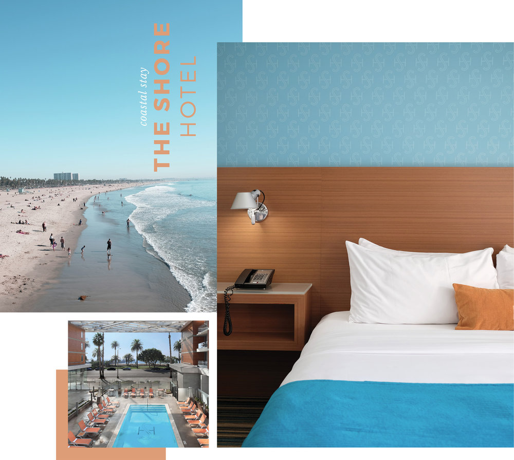 SHORE_HOTEL_SANTA_MONICA_ADORE_BLOG_LA_GUIDE.jpg