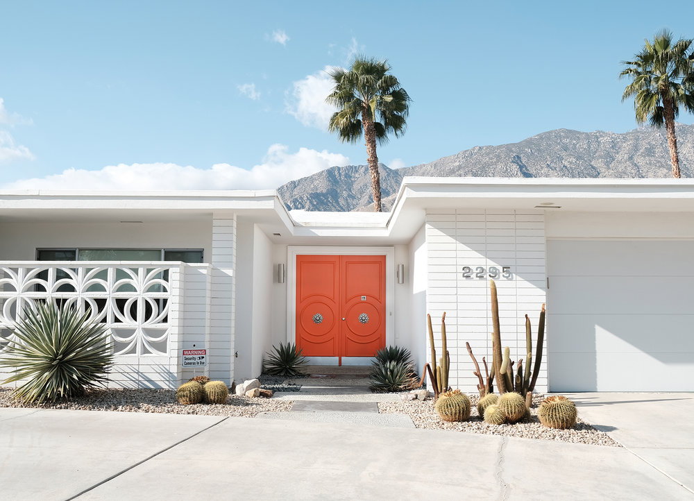 adore_blog_palm_springs_door_tour_orange.jpg