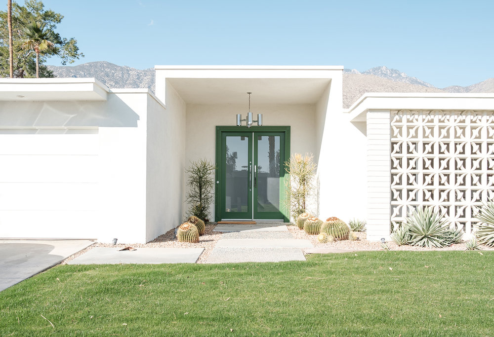 adore_blog_palm_springs_door_tour_green_forest.jpg