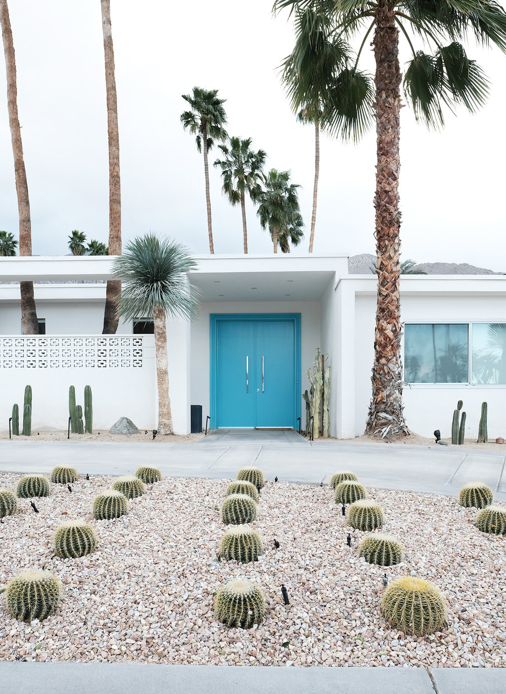 adore_blog_blue_door_tour_palm_springs.jpg