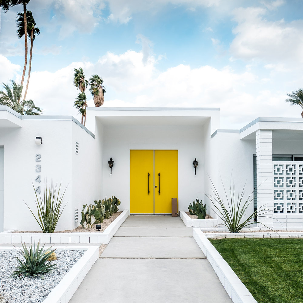adore_blog_palm_springs_door_tour_yellow.jpg