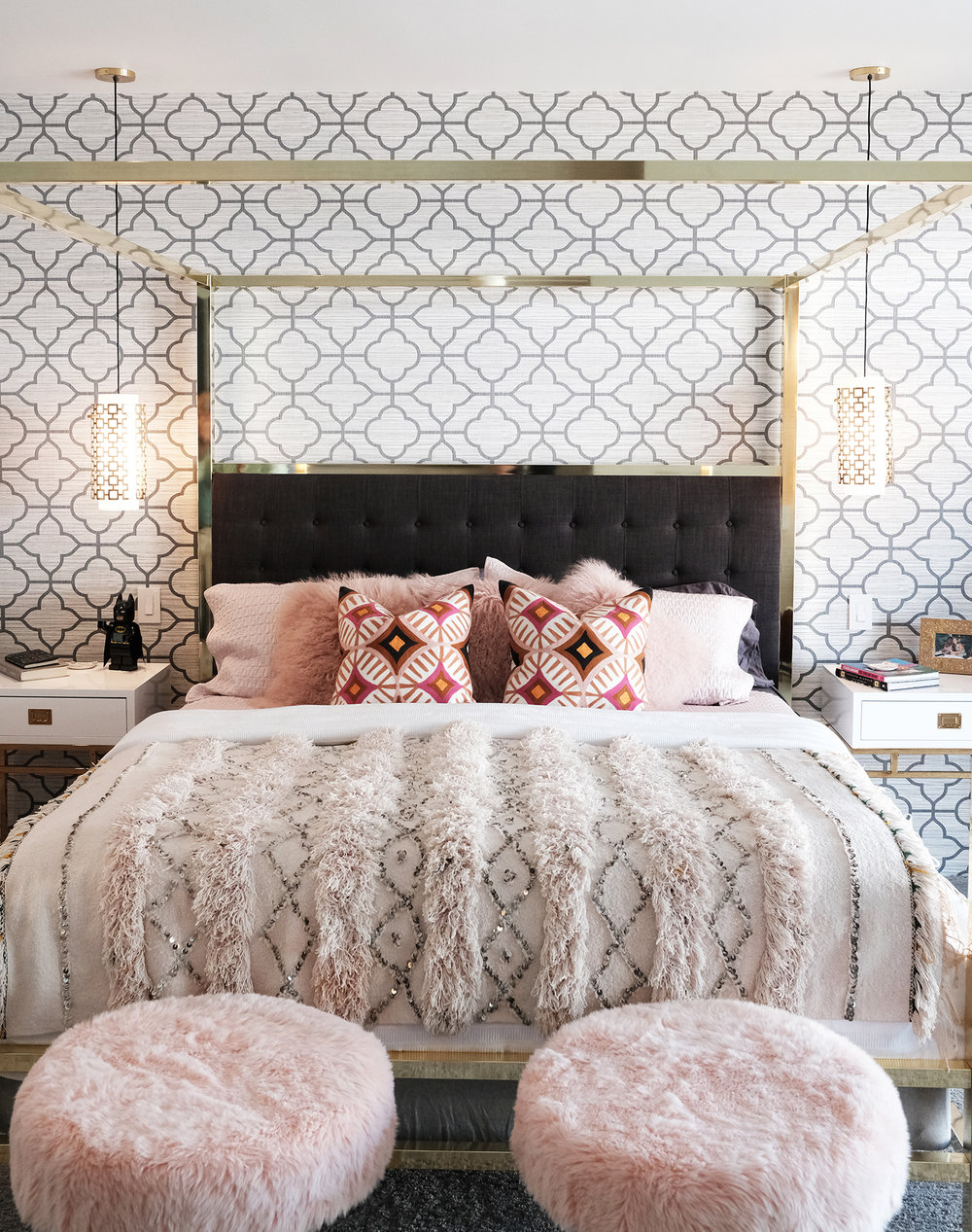 modernism_week_showcase_home_bedroom-pink_luxe.jpg