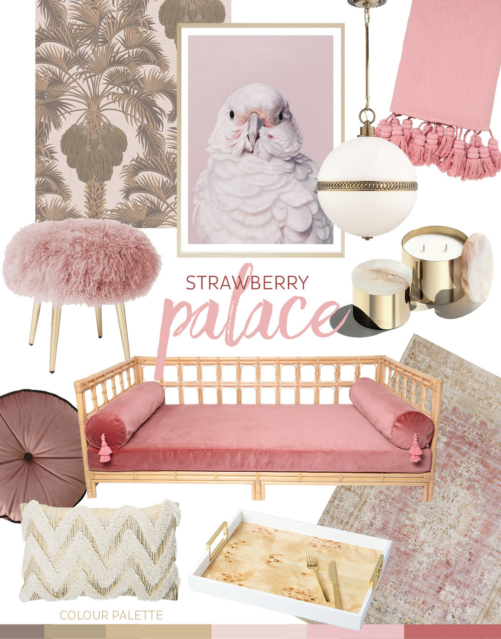 adore_home_magazine_BLOG_strawberry_fields_pink_millenial_pretty_luxe_brass_homewares_opulent.jpg