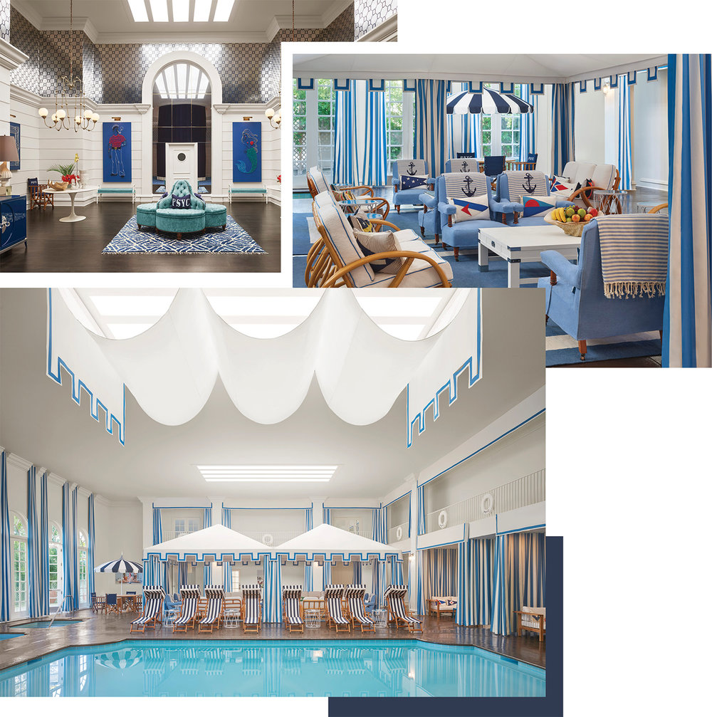 parkerpalmsprings_hotel-luxe_nautical_jonathan_adler_spa.jpg