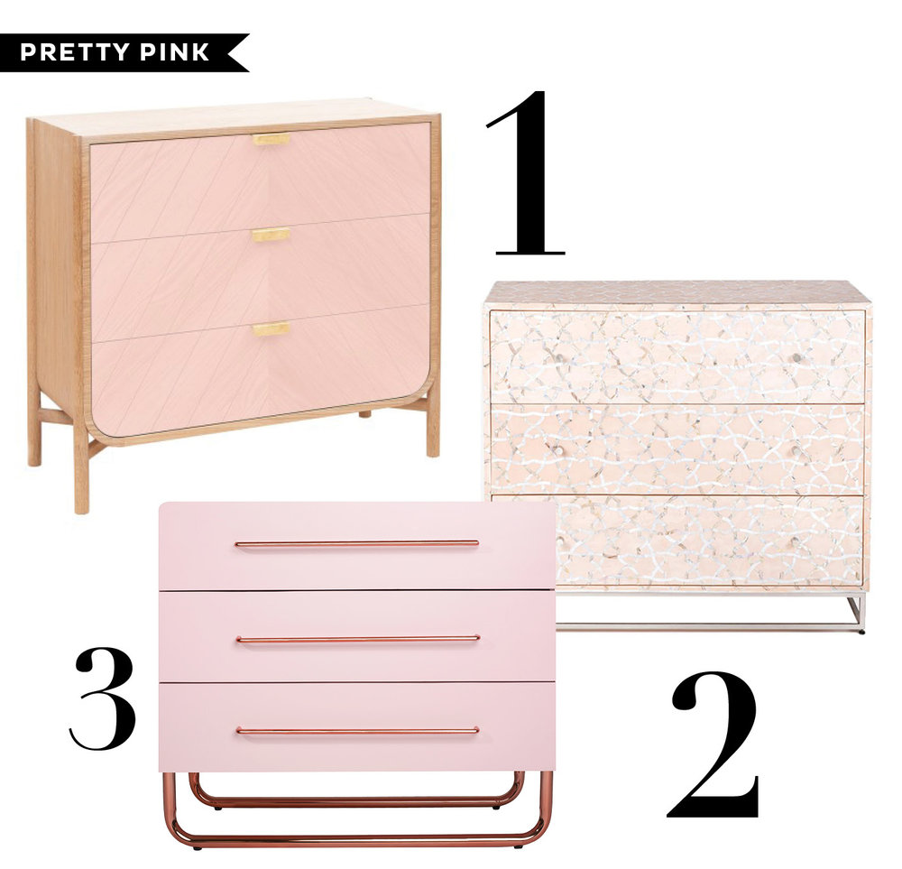 1adore_home_pink_drawers_chest_storage_bedroom_pretty.jpg