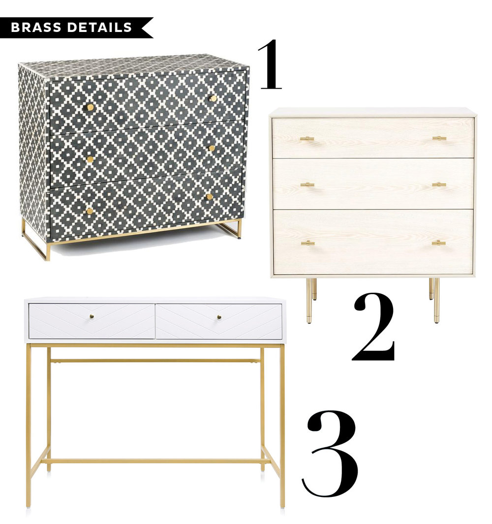adore_home_brass_details_chest_storage_bedroom_pretty.jpg