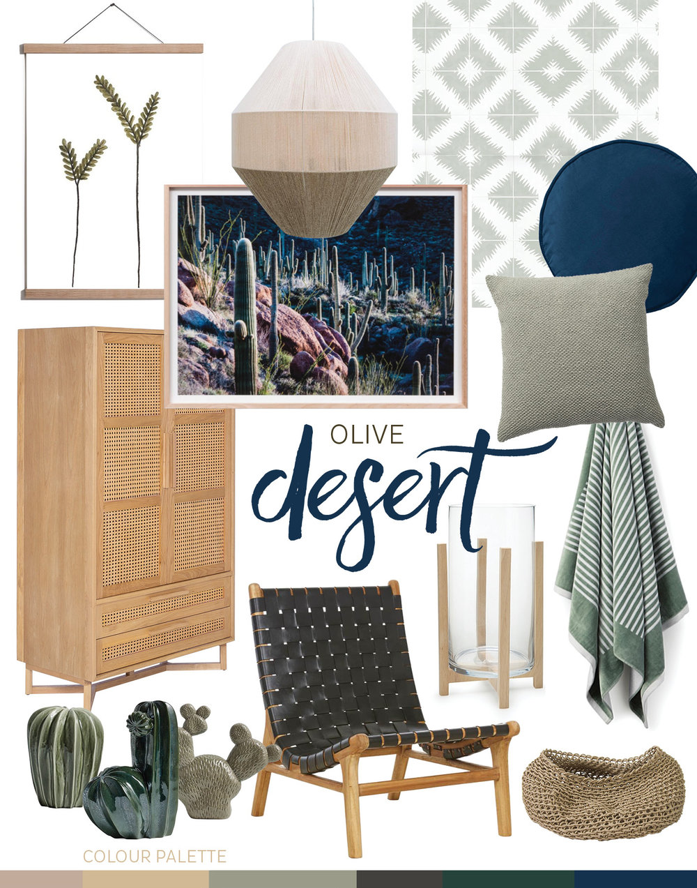 adore_home_blog_olive_desert_trend_cactus_neutral_colours_navy_dark_green.jpg