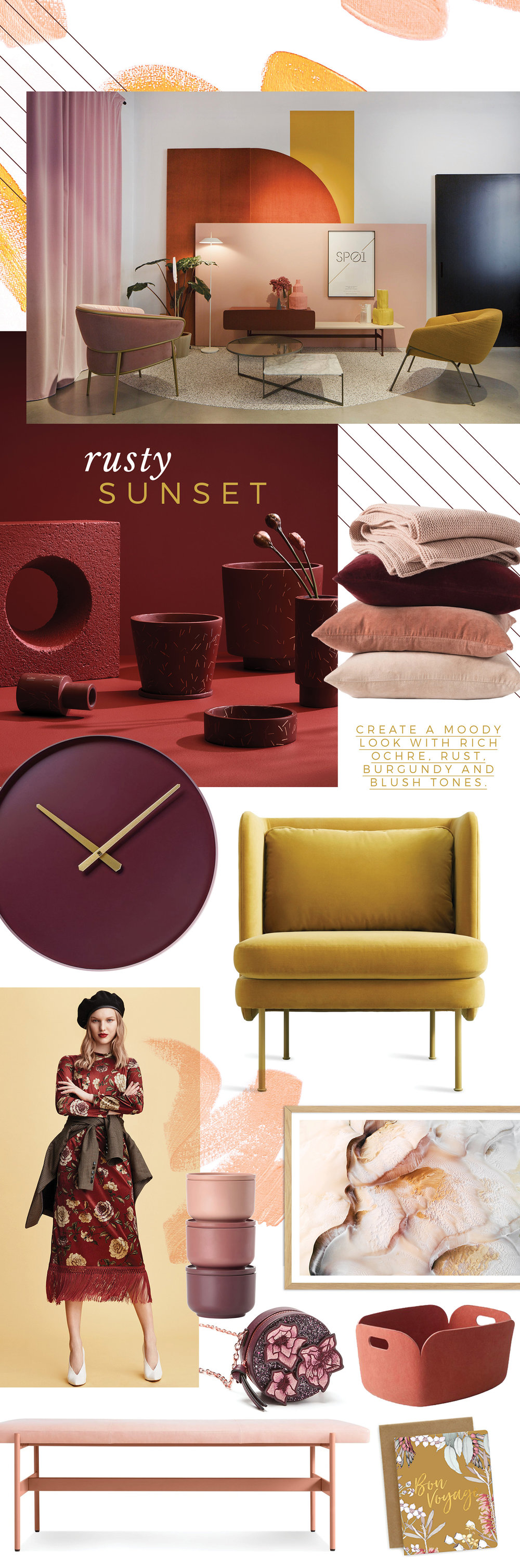 adore_home_blog_rusty_sunset_colour_trend_red_burgundy_ochre_rust_blush_pink.jpg