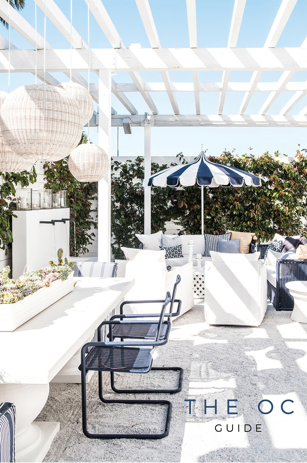 adore_home_blog_the_oc_guide_shopping_accommodation_serenaandlily_newport_lido_marina_village.jpg
