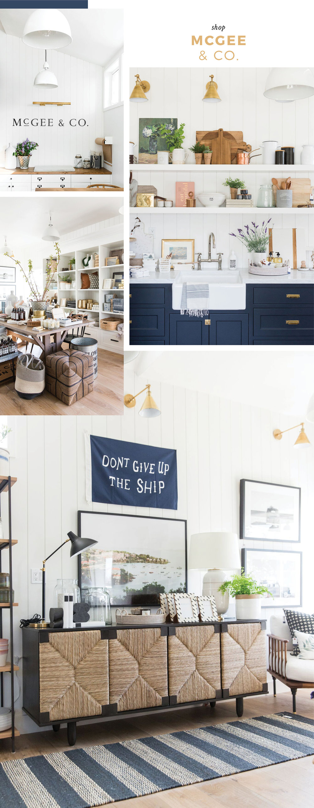 adore_home_blog_THE_OC_COSTA_MESA_MCGEEANDCO.jpg
