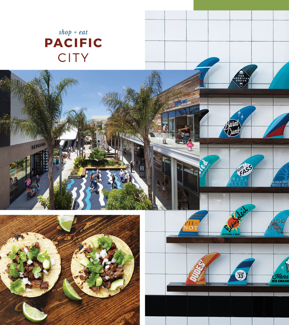 adore_home_blog_pacific_city_huntington_beach_the_oc_shopping_guide.jpg