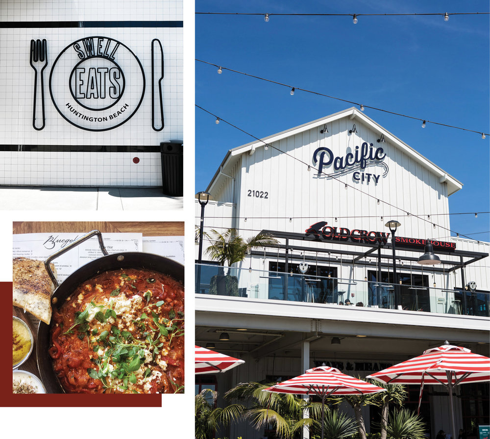 adore_home_blog_1pacific_city_huntington_beach_the_oc_shopping_guide.jpg