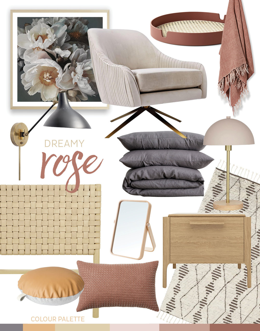 adore_home_blog_dreamy_rose_terracotta_pink_nude_leather_bedroom_moodboard_scandi_contemporary.jpg