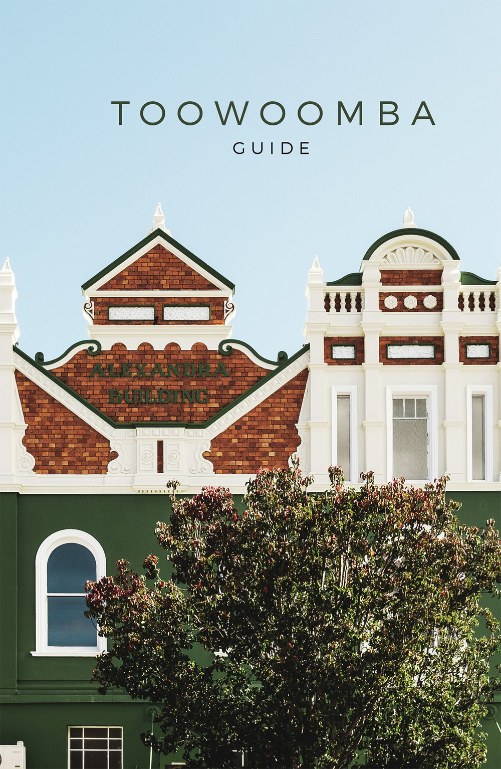 adore_home_magazine_blog_toowoomba_city_guide.jpg