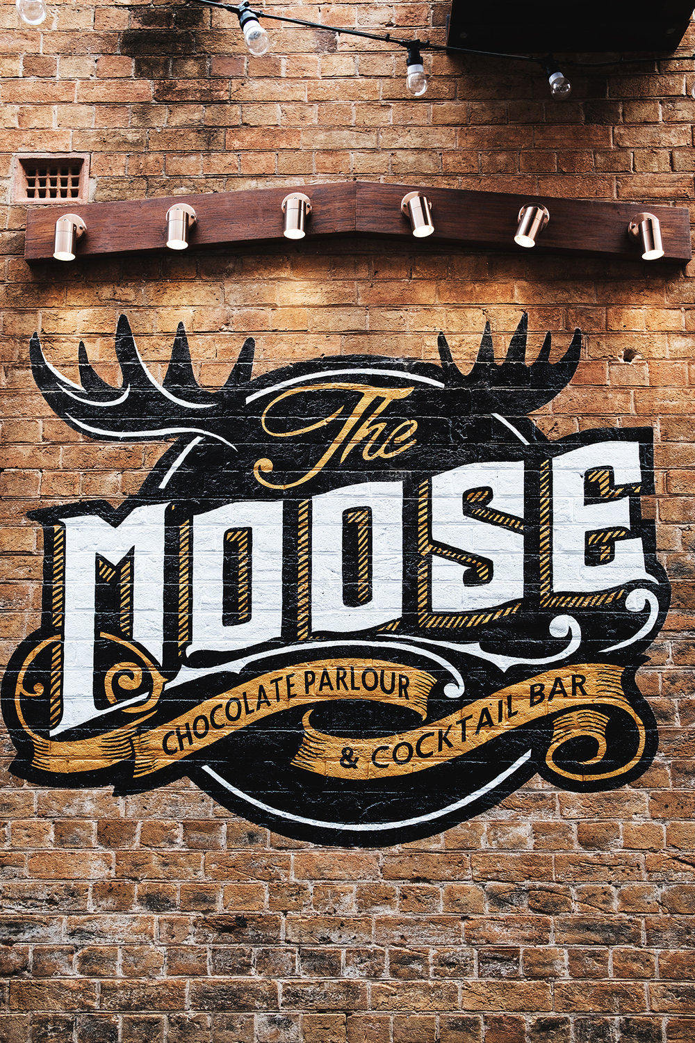 adore_home_blog_the_moose.jpg