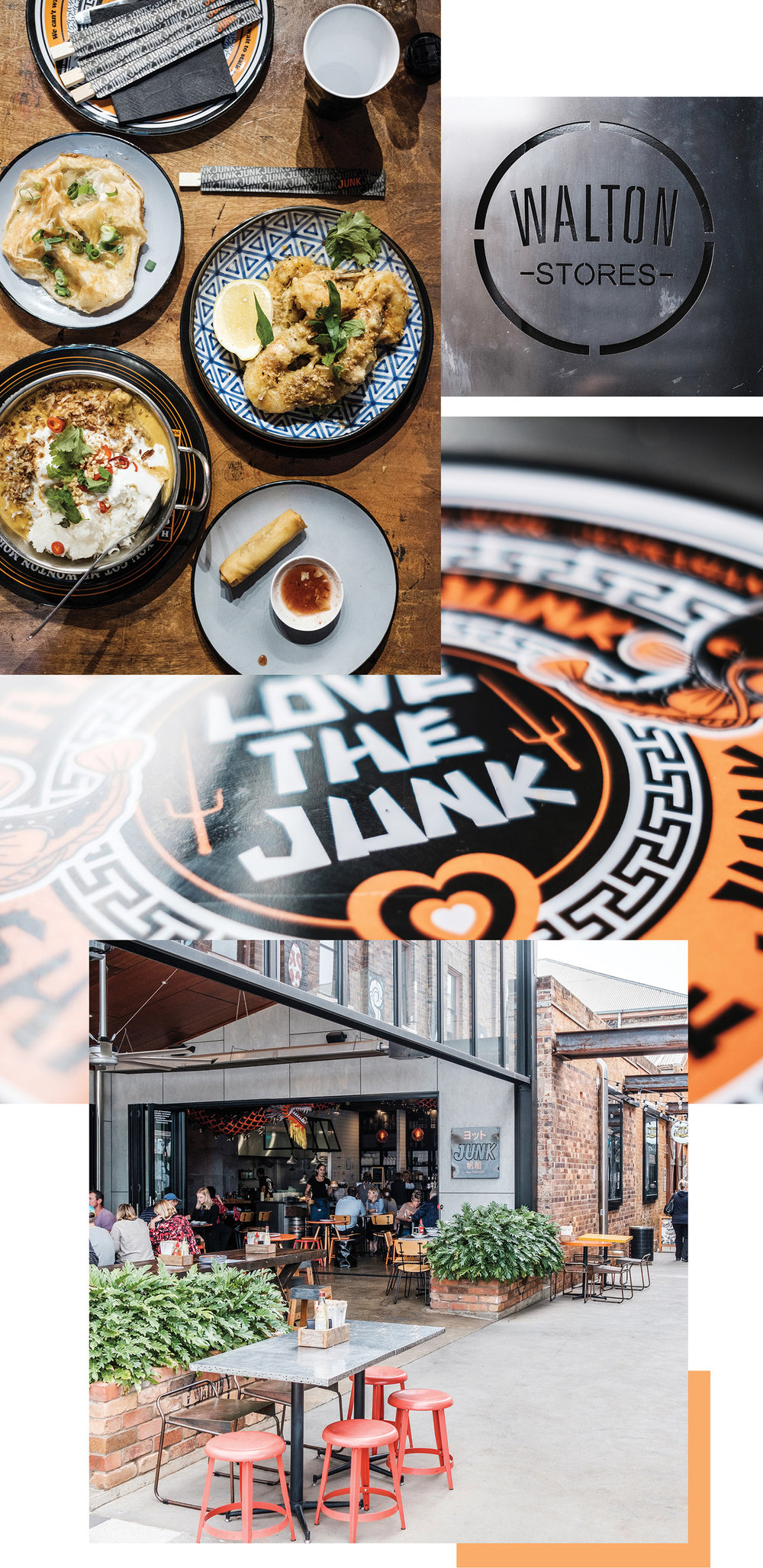 adore_home_blog_Junk_asian_street_food_TOOWOOMBA_CITY_GUIDE_japanese_gardens_USQ_ground_up_espresso_bar_cafe_laneway_culture_street_art.jpg