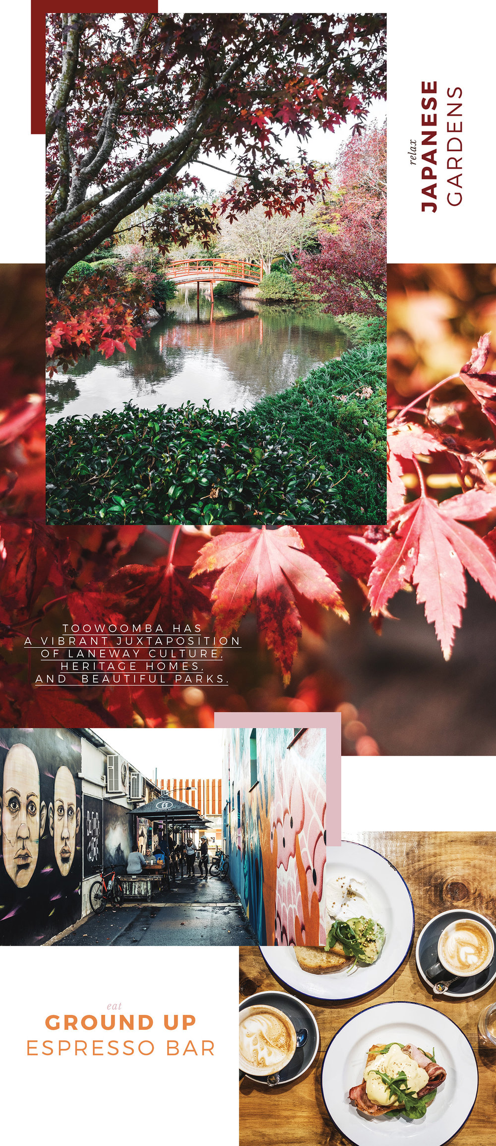adore_home_blog_TOOWOOMBA_CITY_GUIDE_japanese_gardens_USQ_ground_up_espresso_bar_cafe_laneway_culture_street_art.jpg