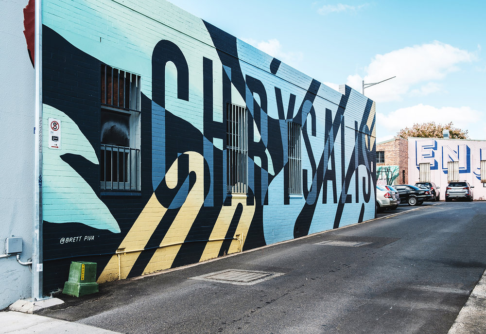 adore_home_blog_city_toowoomba_street_art_walls.jpg