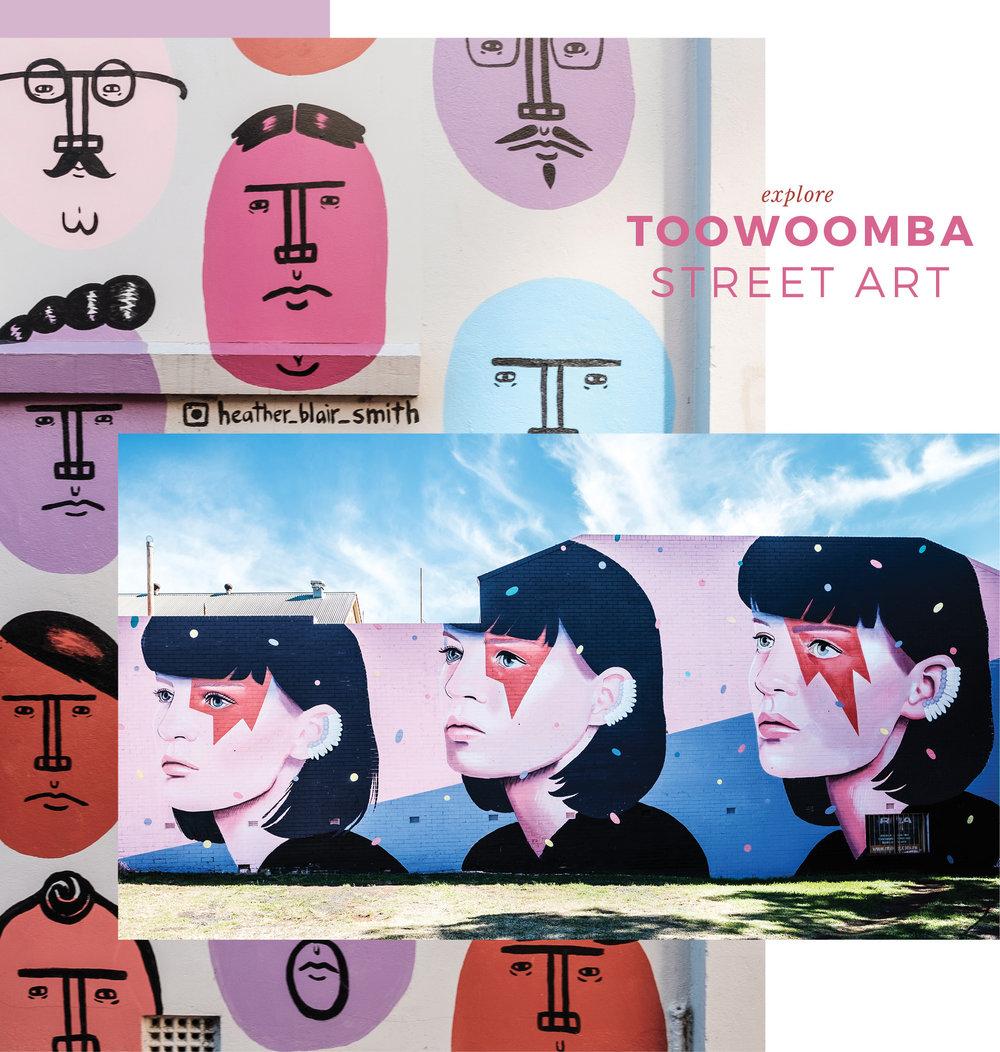 adore_home_blog_STREET_ART_TOOWOOMBA.jpg