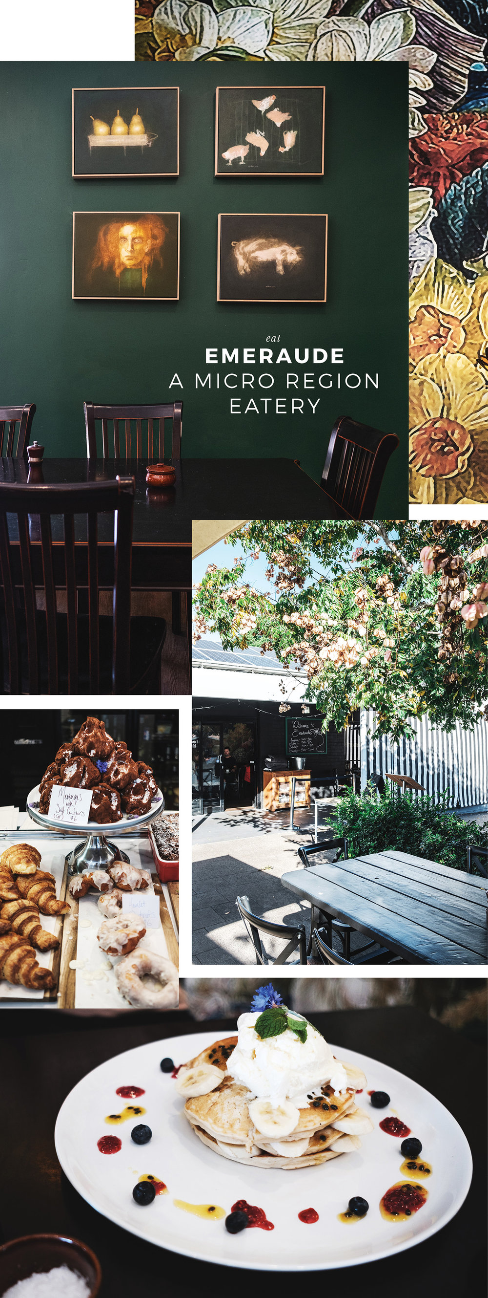 adore_home_blog_EMERAUDE_A MICRO_REGION_EATERY_CAFE_HAMPTON.jpg