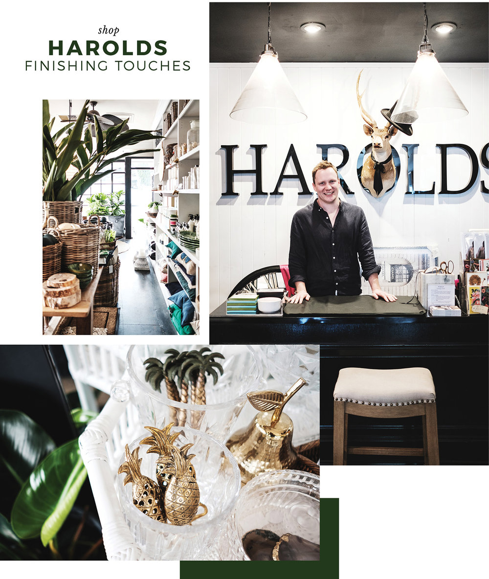 adore_home_blog_toowoomba_harolds_finishing_touches_shopping_homewares.jpg
