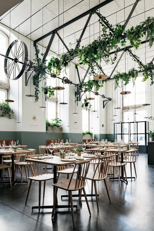 arkstudio_pt_prado_restaurant4.jpg