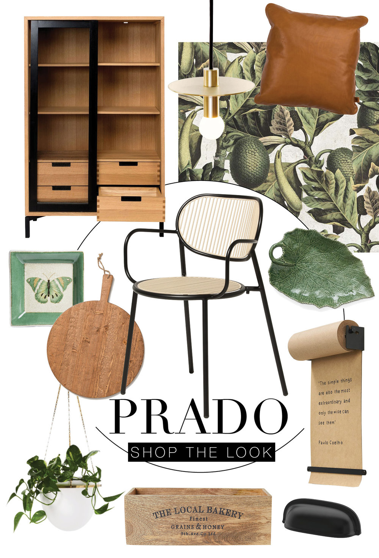 adore_home_magazine_blog_prado_restaurant_arkstudio_designer_shop_the_look-Homewares_green_black_rustic_farmhouse_trend_edit.jpg
