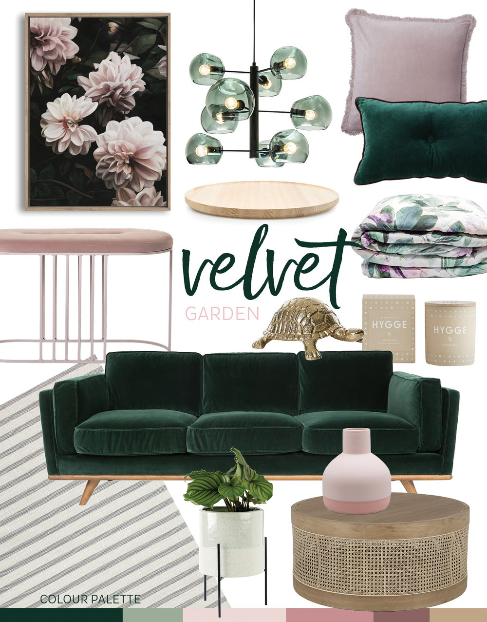 adore_home_magazine_blog_pink_green_trend_product_homewares_edit_forest_deep_rich_pretty_natural_blush_floral.jpg