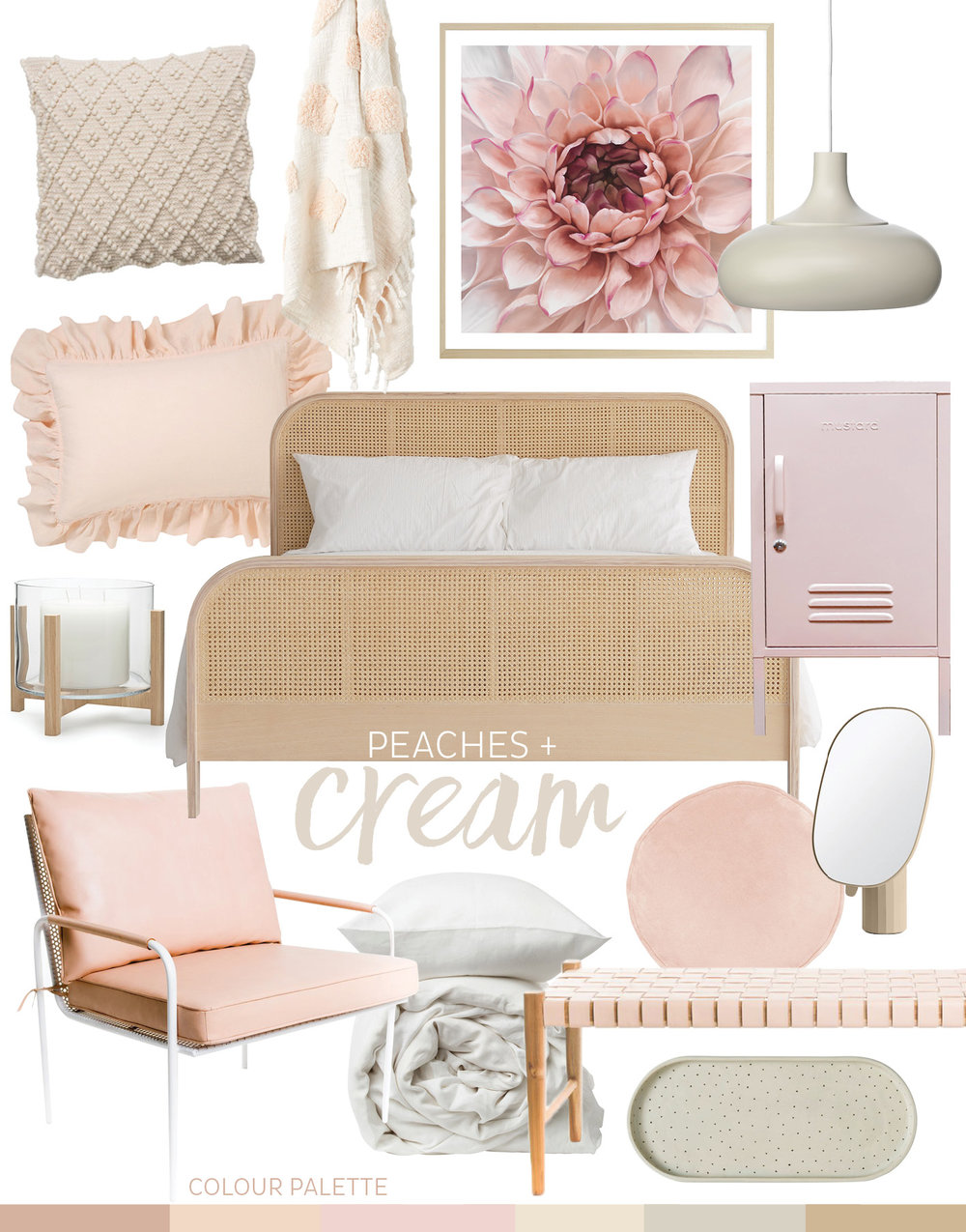 adore_home_magazine_blog_peaches_cream_homewares_soft_scandi_contemporary_bedroom_style_trend_edit_nude_peach_pink_tones.jpg