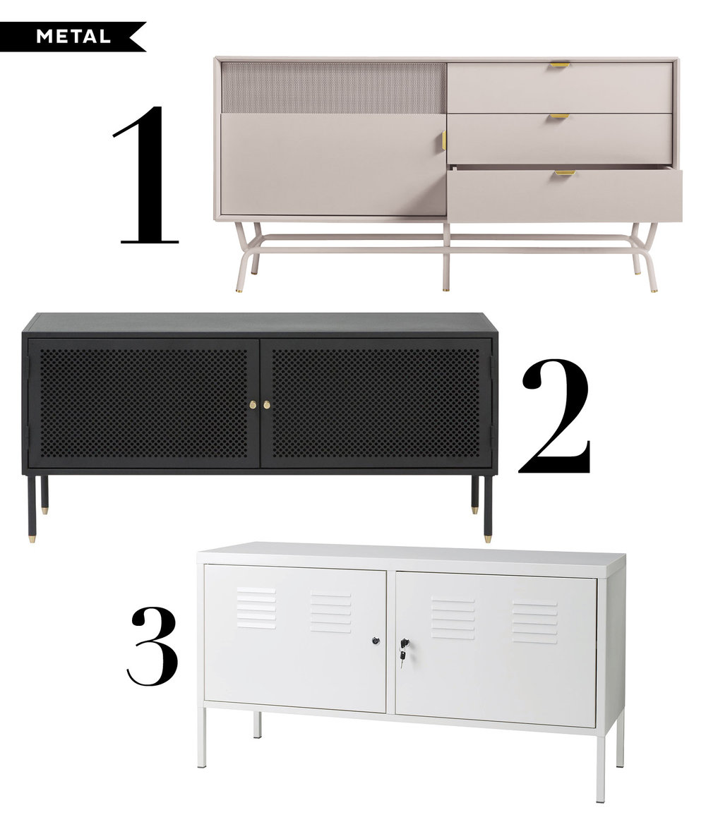 adore_home_magazine_metal_sideboards_top3_furniture_buffet.jpg
