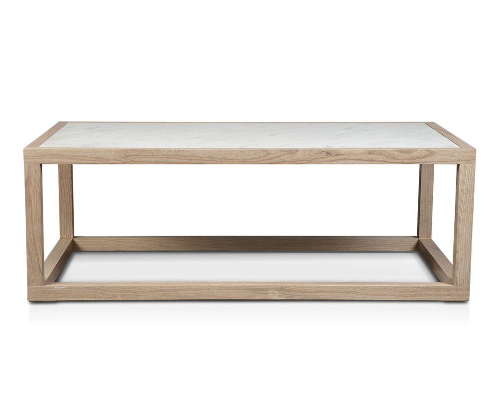 blog_Daintree_Coffee_Table_White_Marble_Top_3 copy.png