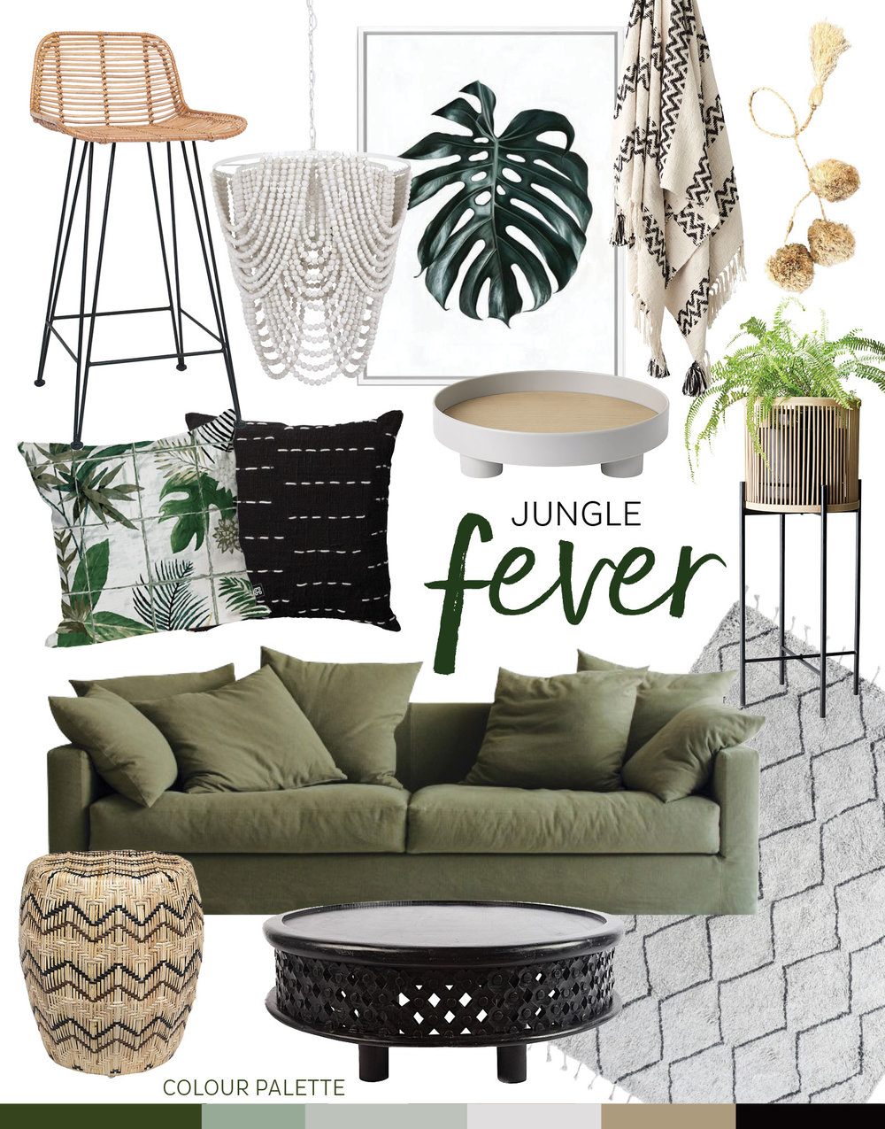 adore_home_blog_jungle_fever_tropical_troppo_homewares_decor_monstera_leaf_green_black.jpg