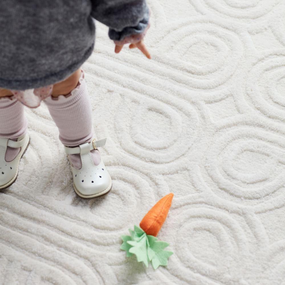 loop-nursery-rug-t4518-alt5_imgz.jpg