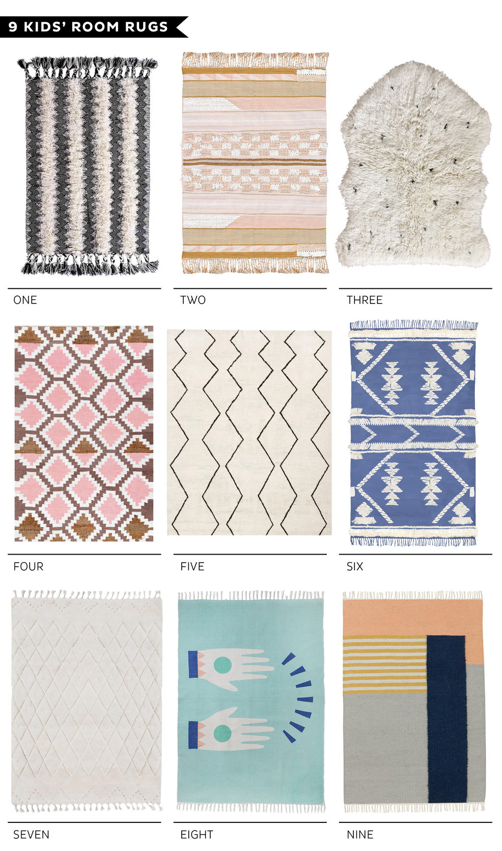 adore_home_blog_kids_room_rugs_.jpg