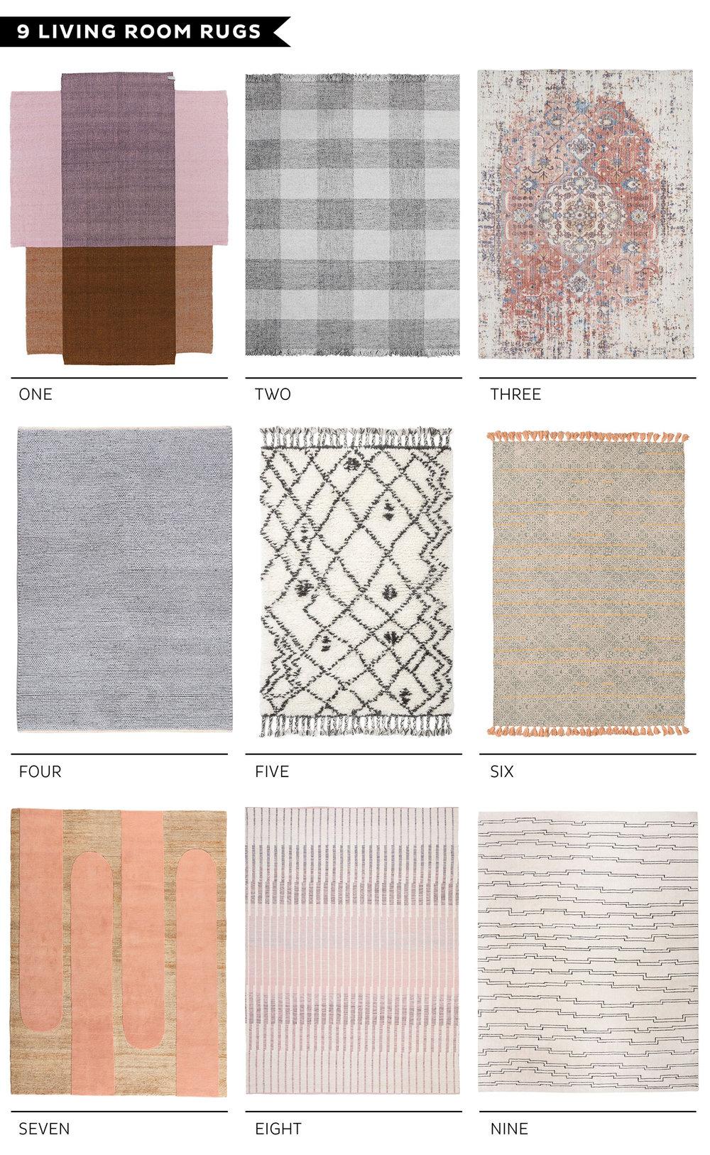 adore_home_blog_living_room_rugs_soft_textured.jpg
