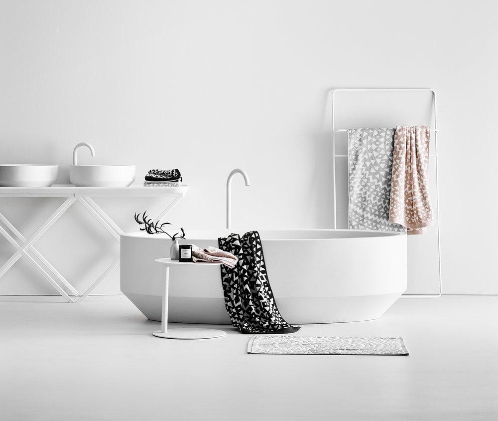 adore_home_blog_inca_towels.jpg