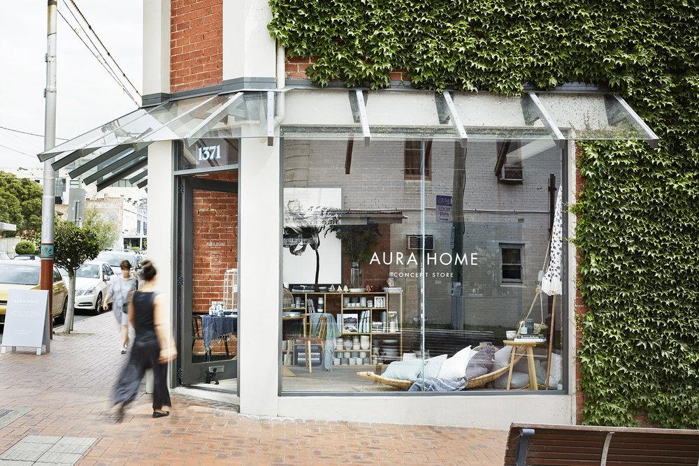 Aura Home Shop_01_.jpg