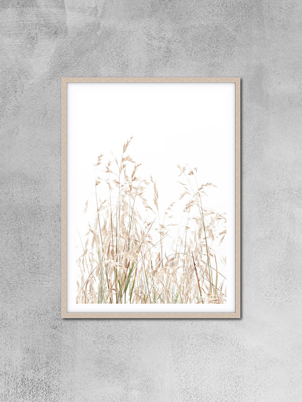 love_your_space_poster_country_grass.jpg