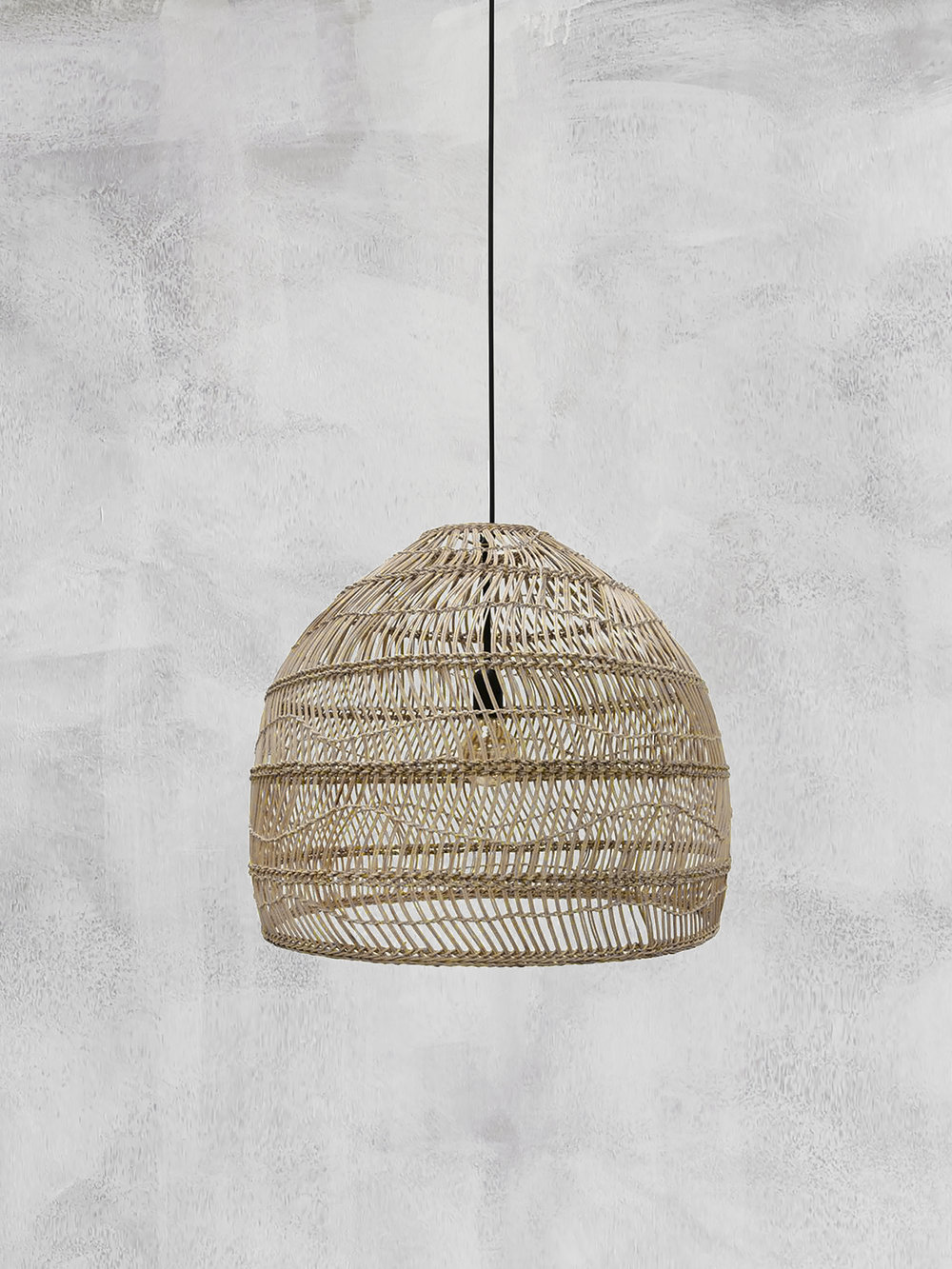 ADORE_house_of_orange_medium_round_wicker_hanging_lamp_natural.jpg
