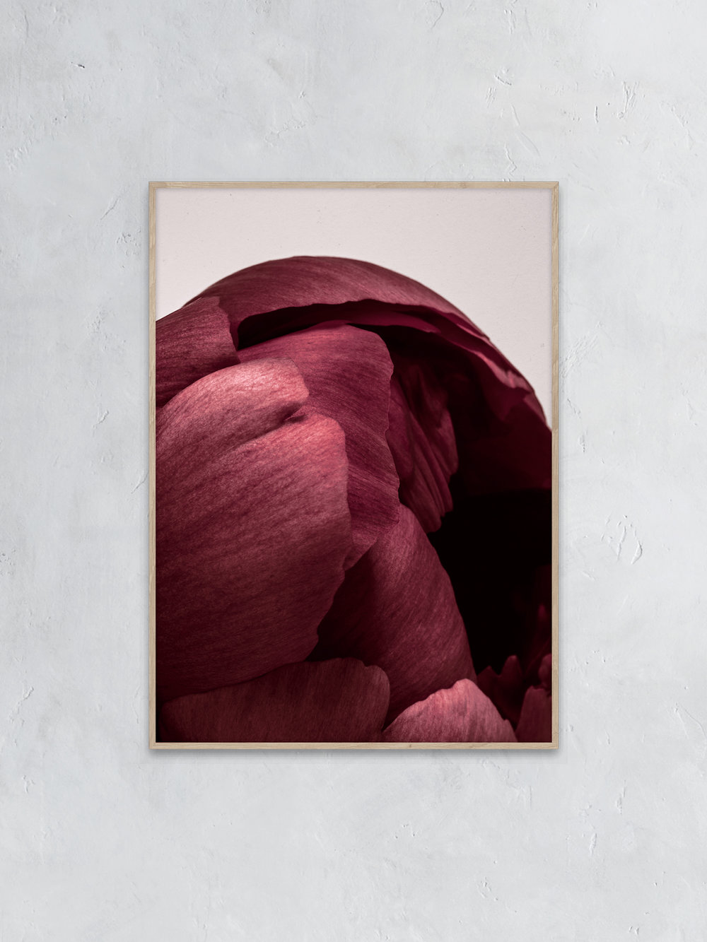 paper_collective_poster_peonia_01.jpg