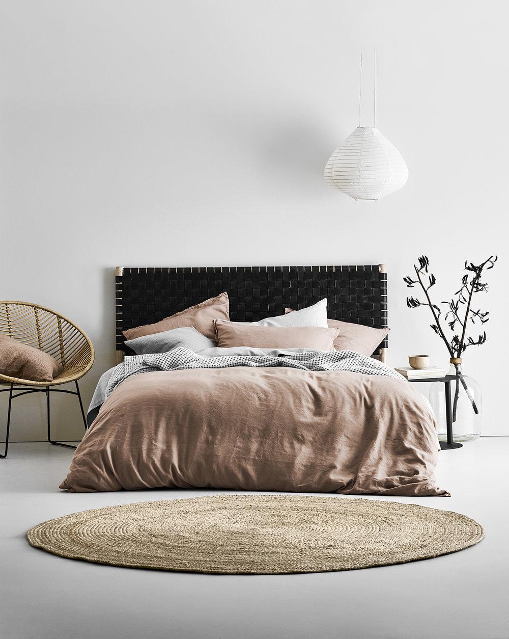 adore_home_blog_maison_fringe_bedlinen_clay.jpg