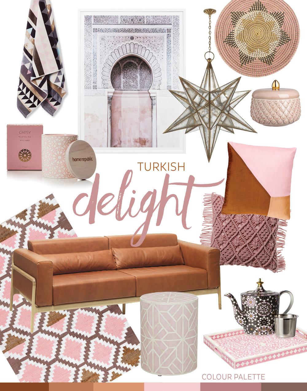 adore_home_blog_turkish_delight_trend_pink_dark_cognac_leather_moroccan_gypsy_bone_inlay.jpg