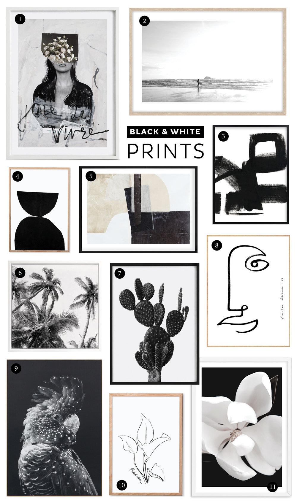 adore_home_blog_black_white_prints.jpg