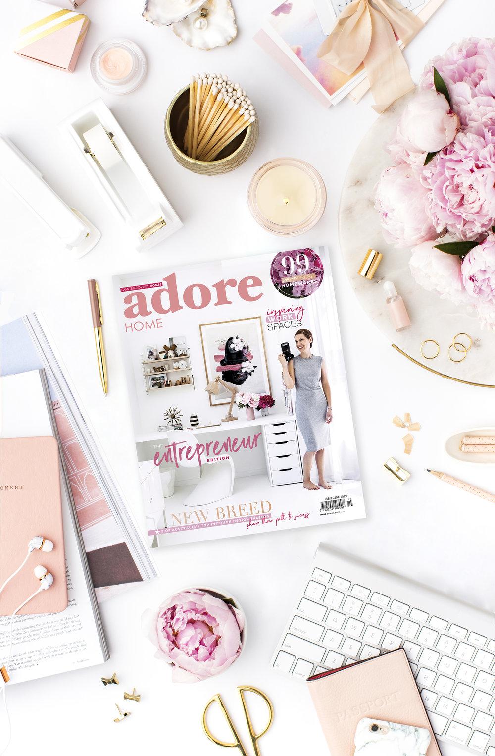 adore_blog_magazine_entrepreneur_edition_spring_issue_interiors_pretty-cover.jpg
