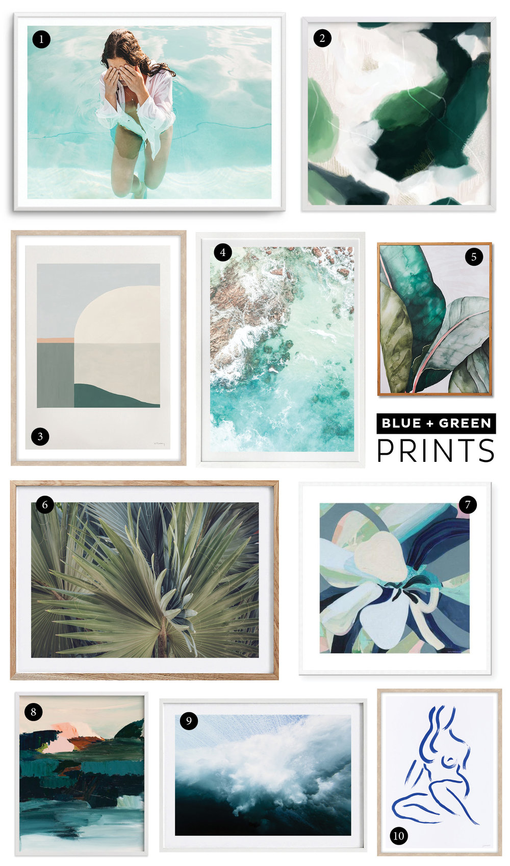 adore_home_blog_art_prints_blue_green_sea_leaves_palms_tropical_coastal.jpg