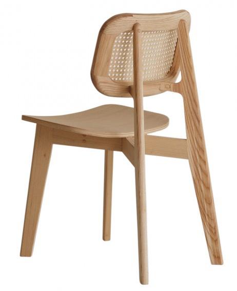 cane_chair-03.jpg
