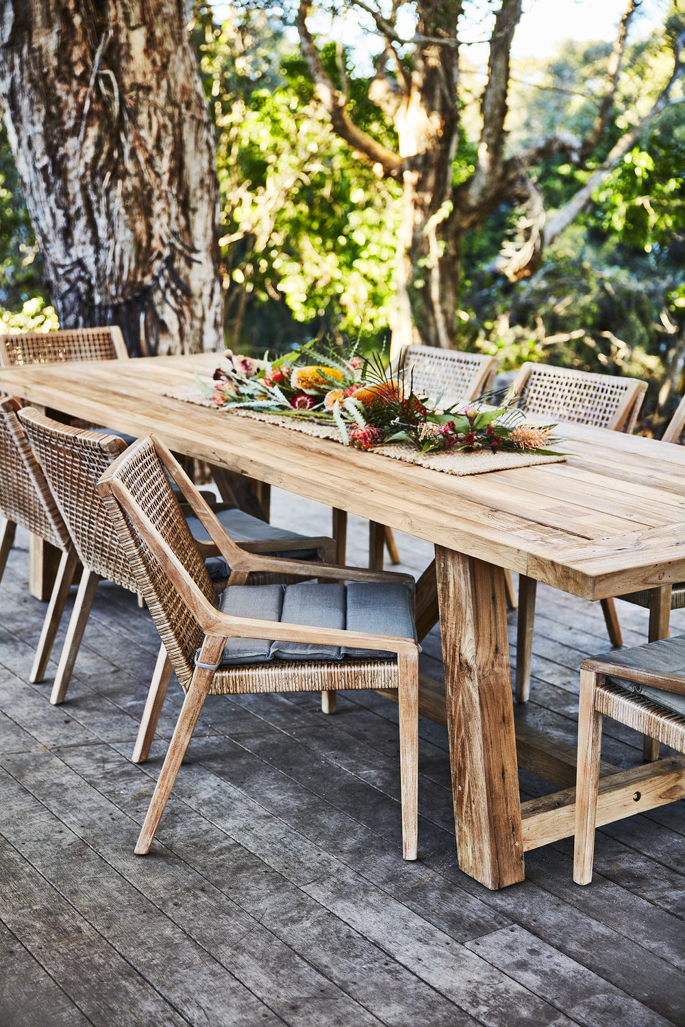 adore_blog_90000752_Highgate Reclaimed Teak Table-90012985_Weave Dining Chair--.jpg