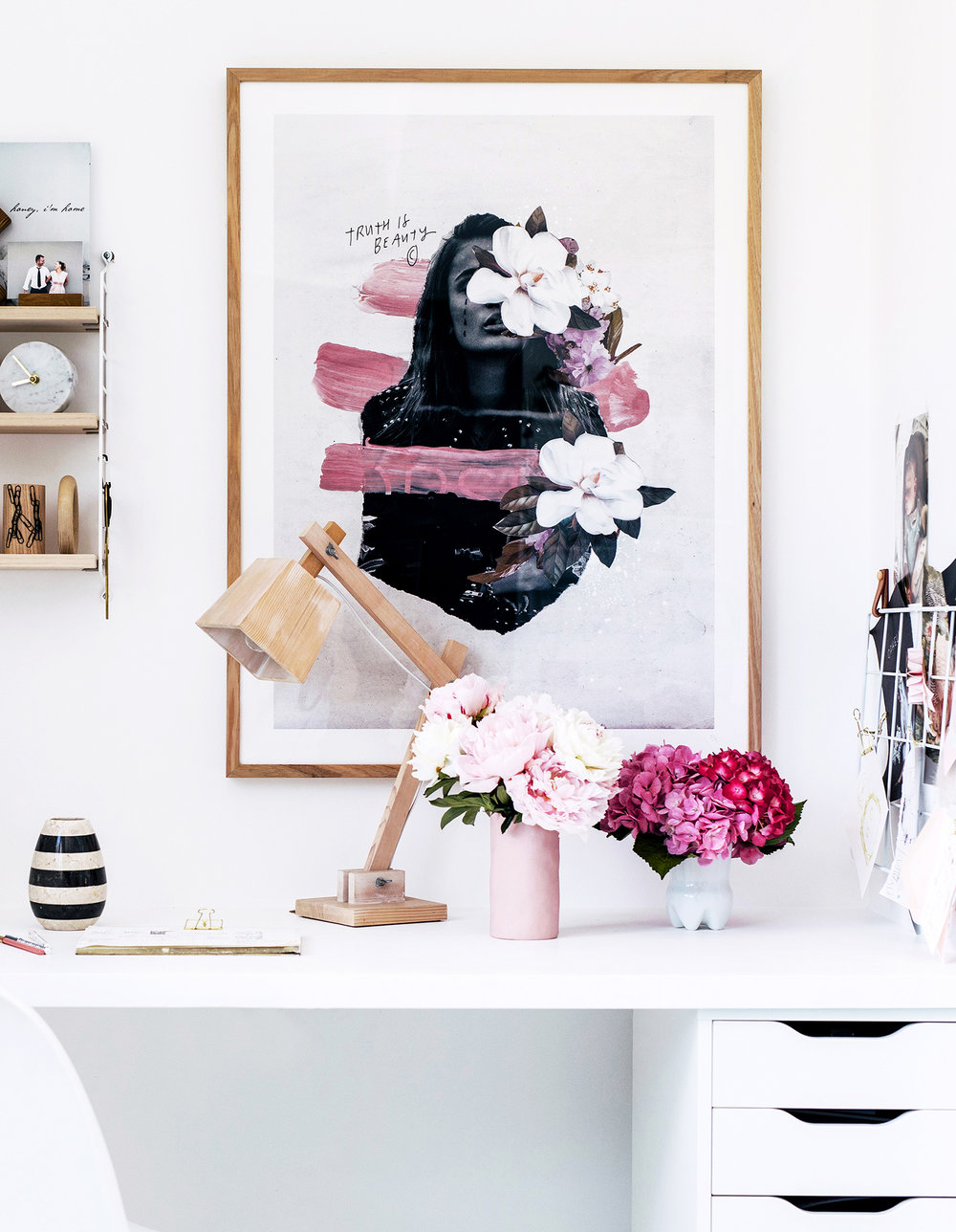 webADORE_home_magazine_nicola_greenaway_home_blacklist_artprint_photography_hannah_blackmore.jpg