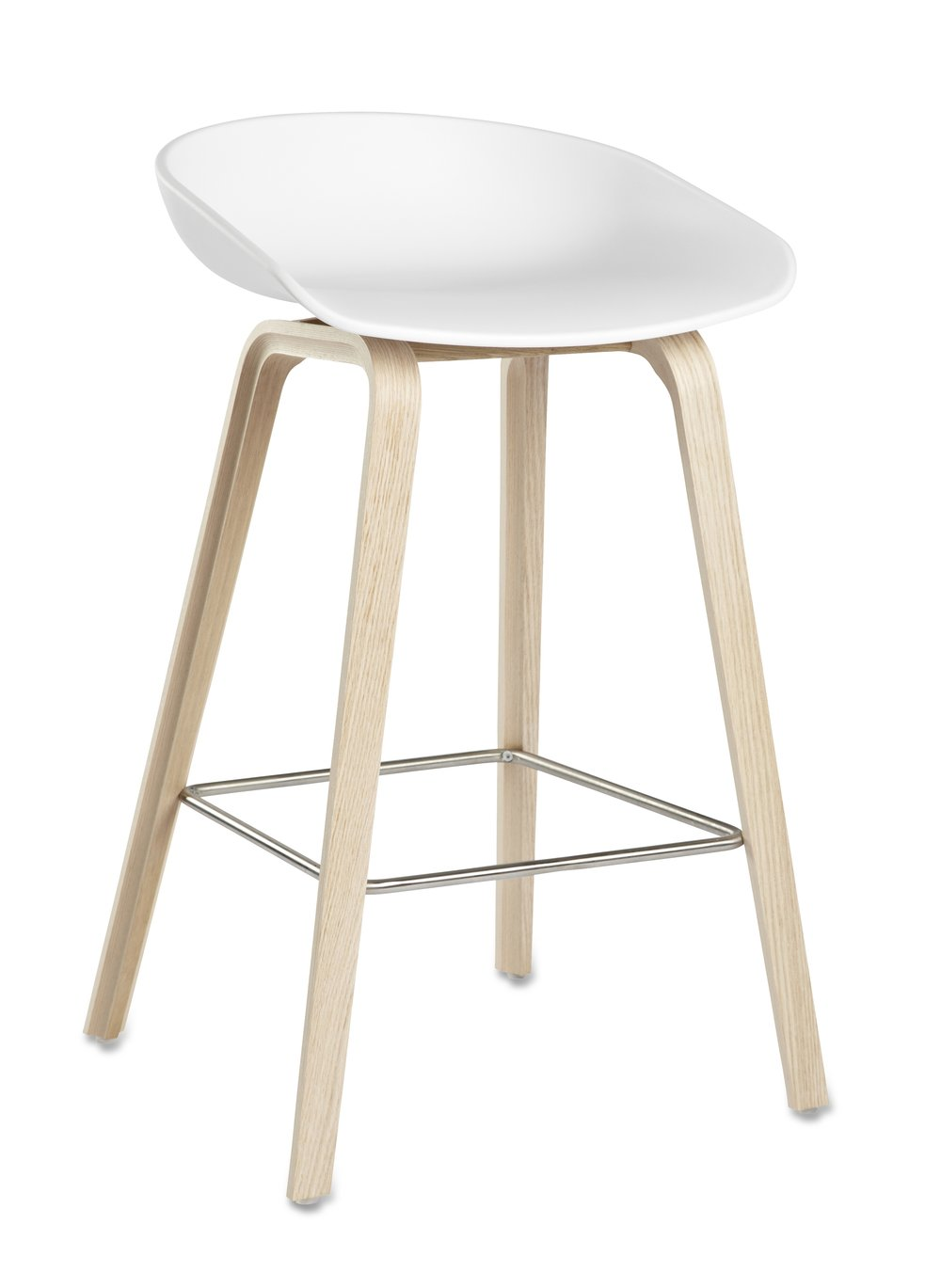 AAS32 About A Stool.jpg
